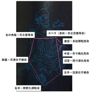 Kojiki32