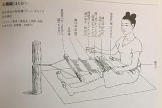 Kojiki34