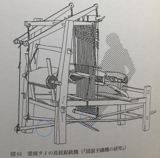 Kanji13