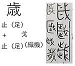 Kanji14_3