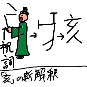 Cocolog_oekaki_2011_12_30_12_51
