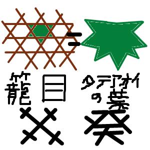 Cocolog_oekaki_2011_12_31_10_29