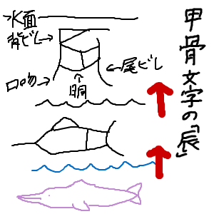 Cocolog_oekaki_2012_01_09_12_23