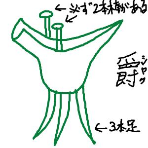 Cocolog_oekaki_2012_01_10_23_29