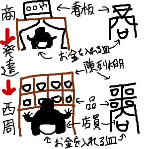 Cocolog_oekaki_2012_01_15_14_25