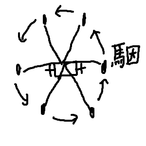 Cocolog_oekaki_2012_04_16_22_24