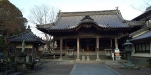 Dainichiji