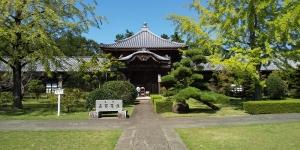 Dainichiji03