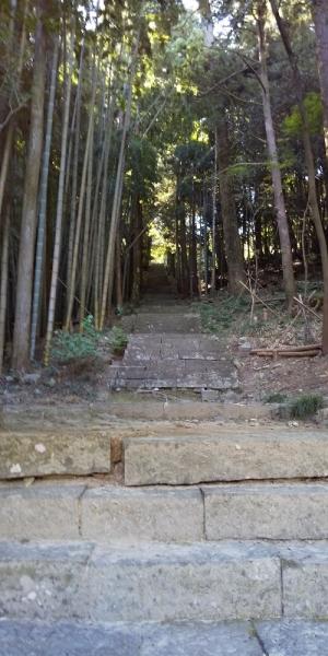 Daisenji08
