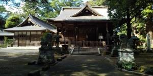 Kanzaki01