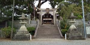 Kawashima01