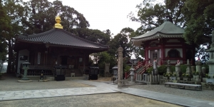 Kinsenji03