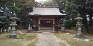 Kiuchi02