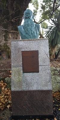 Kuchibuchi01