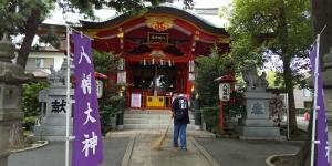 Kugaharaseibu01