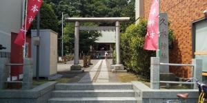 Kumoto01