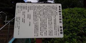 Kushinada01