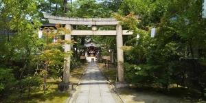 Mizoguchi01