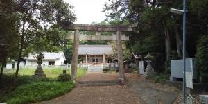 Okumiya01
