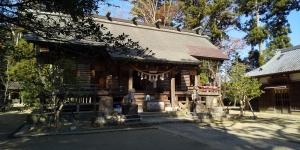 Ototachibana