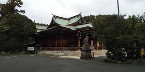 Rokugo01