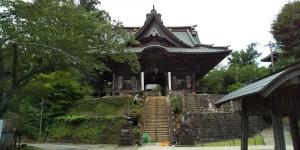 Shibayamafudomon