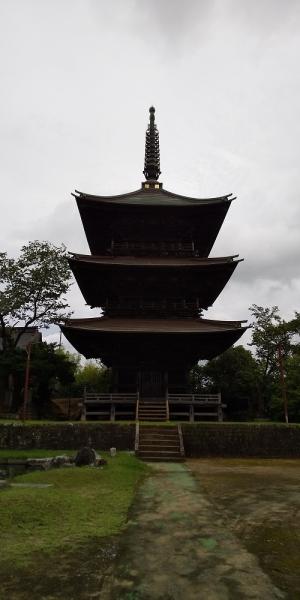 Shibayamaniosanjyu