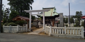 Tachibana02