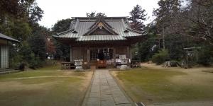 Tamasaki_20210112211201