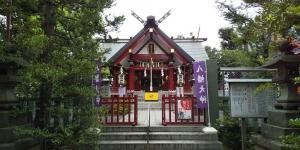 Tokumochi