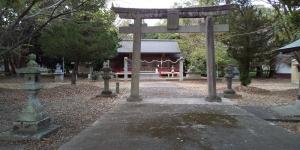 Tonomiya01