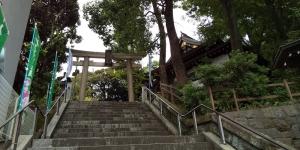 Yukigaya01